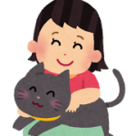 pet_cat_girl